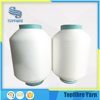Best Professional 60 TPM to 300 TPM Polyester Twist Yarn
