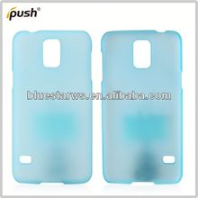 2014 wholesale phone case fashion cell phone case for samsung galaxy s5 plastic case