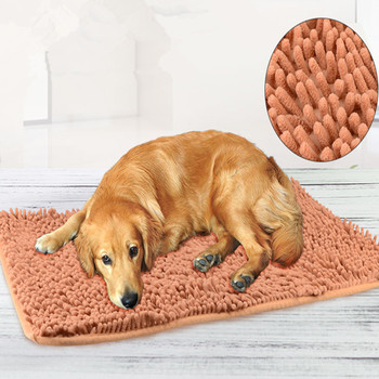 microfiber dog seat cover and urine absorbing mats