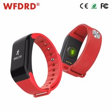 most popular products festival wristband clasp wrist watch blood pressure monitor
