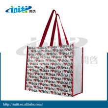 pp woven dunnage bag / hight quality products pp woven dunnage bag