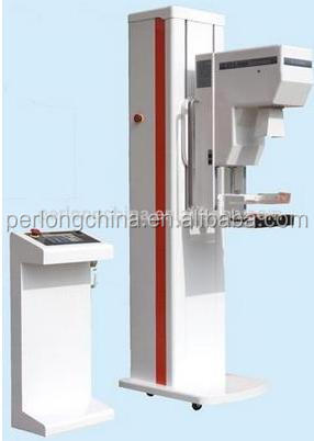Portable Mammography Equipment XM-4000B
