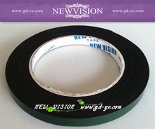 NEWVISION Green liner double sided adhesive tape