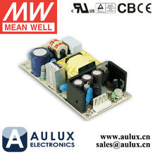 Meanwell PS-35-24 switching power supply 24v 35W 1.5A open frame power supply