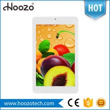 Volume manufacture great quality touch screen 7 inch tablet
