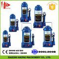 Hot Sell Vehicle Lift Hydraulic Bottle Jack