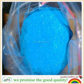 Chinese Copper sulfate /CAS:7758-98-7 hot sales !