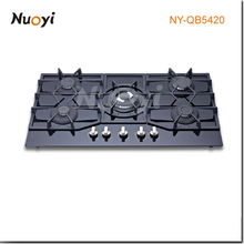 Hot selling!! with safety device kerosene stove/gas stove grill pans/gas grill barbecue chicken NY-QB5420