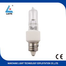 Shadowless lamp 24v 40w e11 halogen bulb GUERRA 6801/0