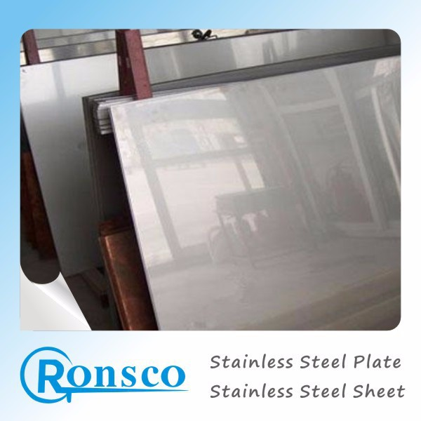 8cr13mov stainless steel coil sheet