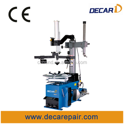TC950 Cheap swing arm china tyre changer price