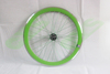fixed gear wheel set KB-PM210X-Z059
