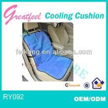car seat cooling cushion