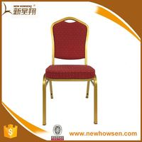 Factory Price Swivel Swing Rattan Egg Chair