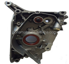 21340-42501 for HYUNDAI 4D56T oil pump