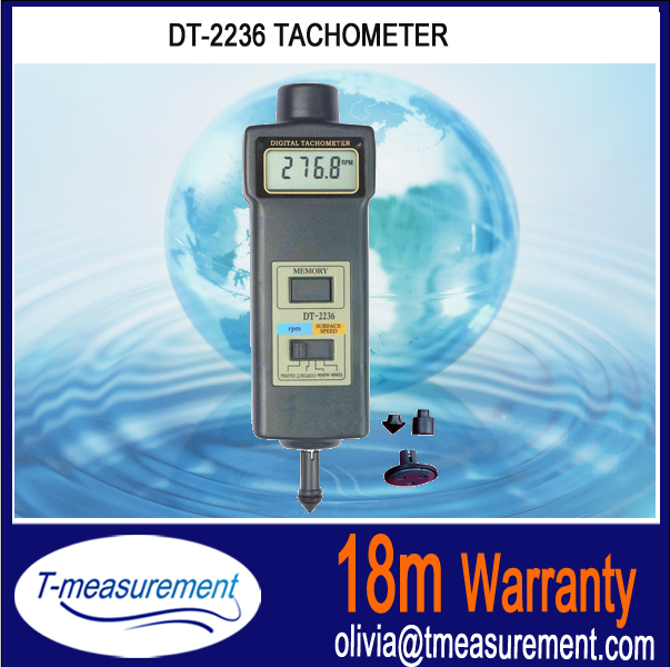 tachometer china,,Quality Tachometer Manufacturers