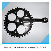 Hot BMX Bike Sprocket for sale