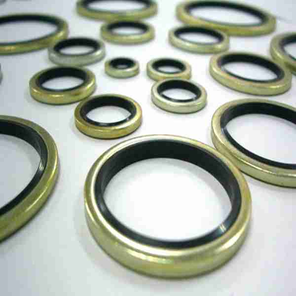 Ideal fittings square taper washer