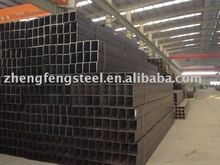 Hot Rolled and Cold Drawn Steel Tubes and Steel Pipes