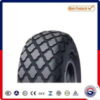 Fashionable new arrival e7 sand tire 1400-20 14.00-20 14.00x20