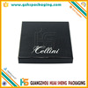 luxury cardboard packaging box jewelry packaging box
