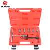 8pc Auto Repairing Carbon Remover Tool Set Garage Tool Kit