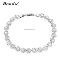 Fashion Jewellery Bracelet Best Selling Products