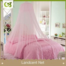 Excellent quality family use types of fiber mosquito net fabric