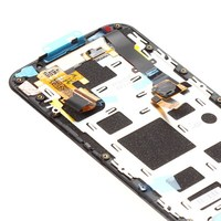 For Motorola Moto X+1 X2 LCD XT1092 XT1095 XT1096 XT1097 2nd 2015 LCD Display+Touch screen digitizer Assembly