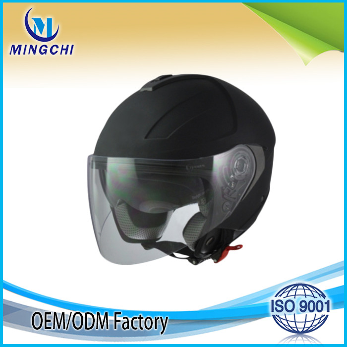 Taiwan helmet flip up helmet for sale