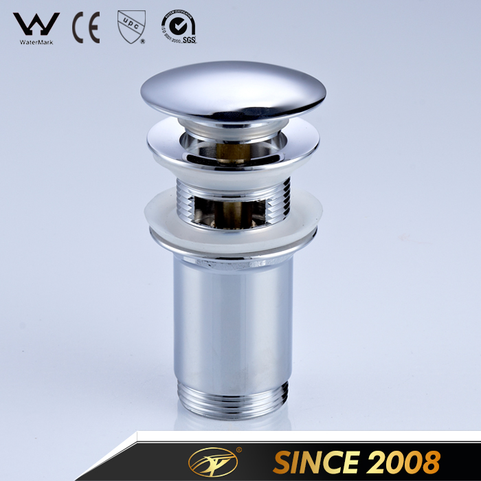 Factory Best Price Good Quality Bathroom Fittings Buy