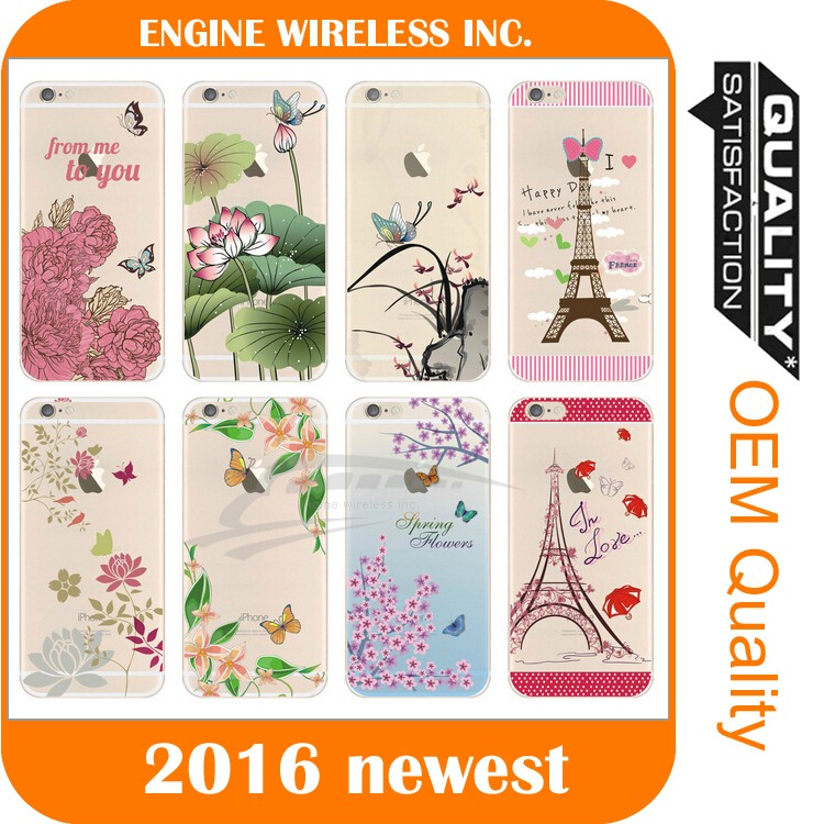 phone shell cover for nokia x2,mobile phone cover for nokia x2-01
