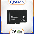 2017 Factory Bulk Memory Card Unlocker For 2GB