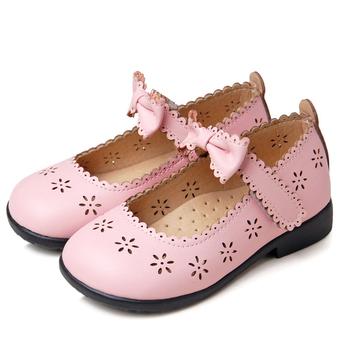 kids dress shoes d23e9657766f