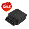 Obd2 3G Gps Tracker No Monthly Fee Car Tracking Device