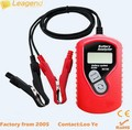 Voltage Battery Tester Ba100 Electrical Battery Analyzer Battery Tester