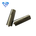 customized Tungsten carbide FSW tools for Friction stir welding