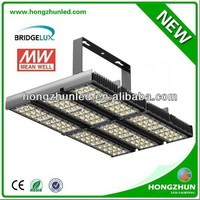 Discount energy conservation wall pack led tunnel light