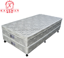 bedroom furniture sets bed base sleepwell Mattress Foundation for hotel use
