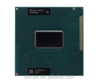 I3-3130m SR0XC Intel notebook CPU