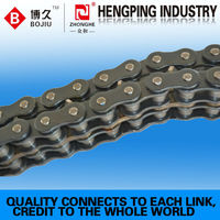 Origional import chinese chongqing motorcycle parts