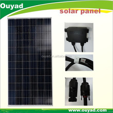 High Quality poly Solar Panel 300w,photovoltaic panel price,panel solar price for system