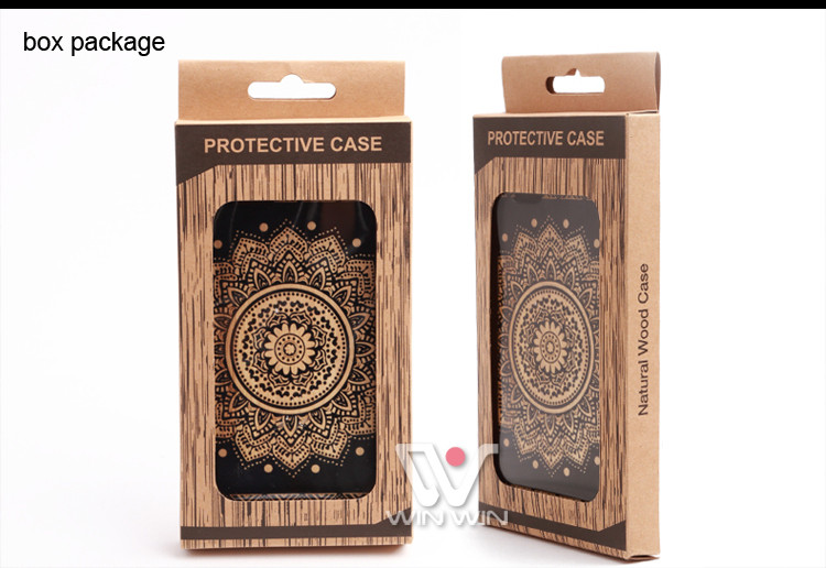 super protect anticollision TPU mobile phone cover case for iPhone 6s Plus and for iphone 6 wholesale
