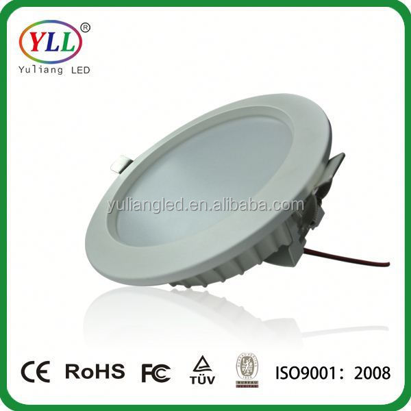 Enchanting wiring diagram for downlights illustration everything colorful led downlight wiring embellishment schematic diagram cheapraybanclubmaster Image collections
