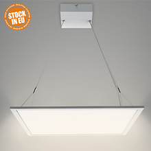 Factory direct sale 15w led panel light housing ceiling
