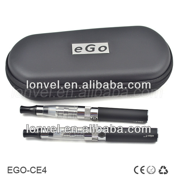 ego ce4 kit electronic cigarette hot new retail products