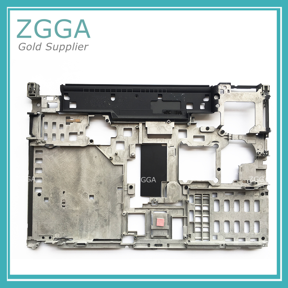 Lenovo Board Magnesium Structure Frame for TouchPad T420 T420i 04W1629