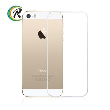 New Product for iphone 5s phone case for apple iPhone 5 free sample phone case