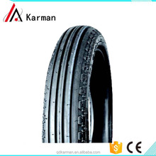 China Cheap Tire Motorcycle Tyre 2.50x18 For Sales