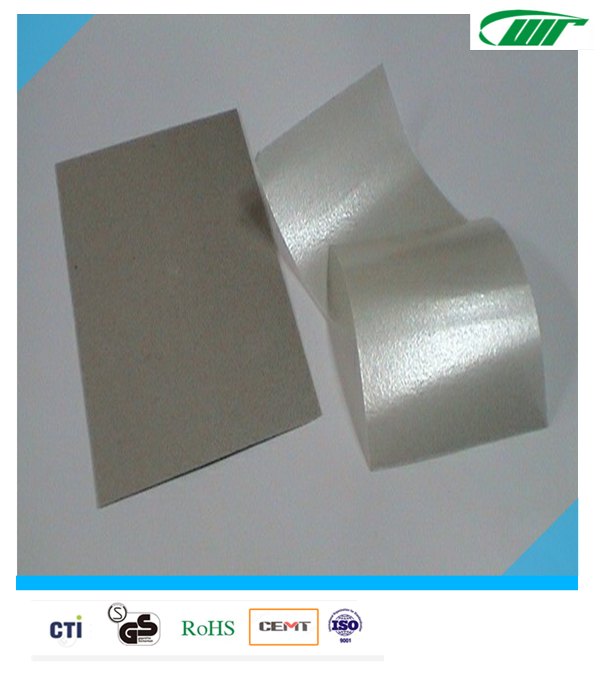 Wholesale Mica paper ,Mica tube,Muscotive/Flogopite supplier